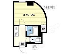 大曽根駅 4.3万円