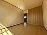 寝室,2DK,面積39.6m2,賃料5.0万円,JR常磐線 水戸駅 徒歩33分,,茨城県水戸市千波町486番地