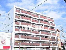 新瑞ビル[7階]の外観