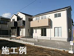 神奈川県平塚市南金目