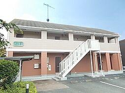 東松山駅 3.5万円