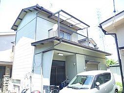 埼玉県草加市柳島町