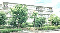 相武台グリーンパーク4街区2号棟