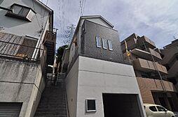 神奈川県横浜市戸塚区矢部町