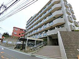 イトーピア百合ヶ丘壱番館