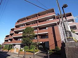 日神パレステージ横浜片倉町