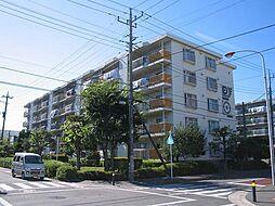 平塚若宮ハイツ 7号棟 中古マンション