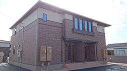 JR高徳線 板野駅 徒歩7分の賃貸アパート