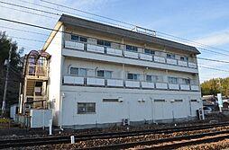 西可児駅 3.0万円