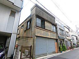 三ノ輪駅 3.5万円