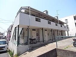 明石駅 1.7万円