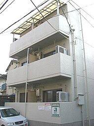 衣山駅 1.8万円