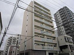 浅間町駅 6.6万円