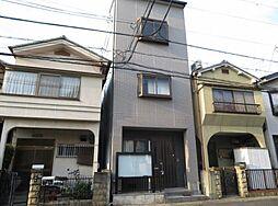 六地蔵駅 10.0万円
