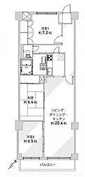 札幌市中央区宮の森一条10丁目