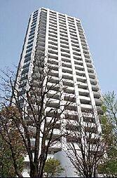 ミッドサザンレジデンス御殿山 20階部分