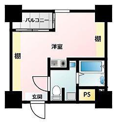 梅田駅 1,300万円