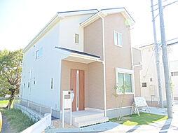 滋賀県彦根市西今町