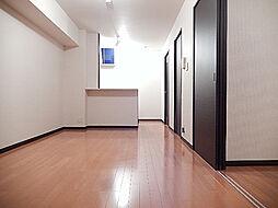 セトルジョイ[406号室]の外観
