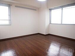 シャトー・レ・セルズィエール[5階]の外観