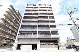 JR東海道・山陽本線 岸辺駅 徒歩4分の賃貸マンション