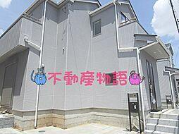 埼玉県川越市大字笠幡3438-24