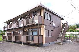 那須塩原駅 2.2万円