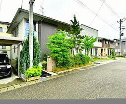 新潟県新潟市東区河渡本町24番31号