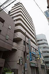 高円寺リリエンハイム
