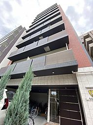 Osaka Metro谷町線 野江内代駅 徒歩8分の賃貸マンション