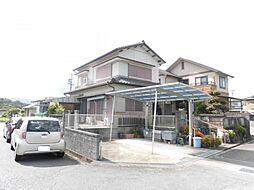 三重県松阪市久保町1855-441