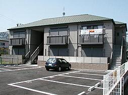 下津駅 4.6万円