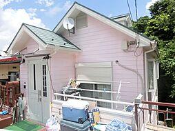 神奈川県横浜市磯子区磯子台16-17