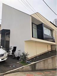 恵比寿駅 14,600万円