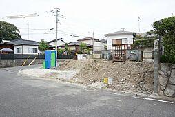 唐の原駅 3,580万円