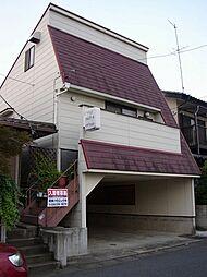 佐野駅 4.5万円
