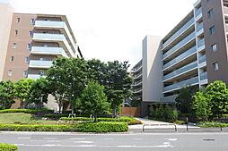 〜ルーツセレクト ルフォンソレイユ船橋美し学園〜