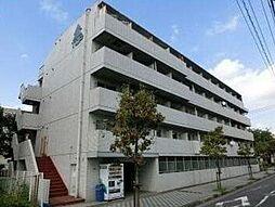 青井駅 4.5万円