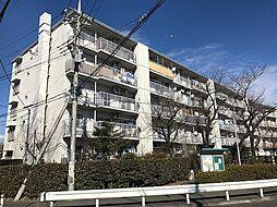 狭山市駅 7.2万円