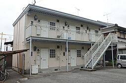 英賀保駅 2.2万円