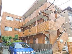 パレドール町田上鶴間(6560-1)