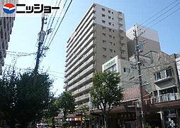 近鉄四日市駅 11.0万円