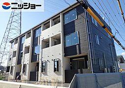 須ヶ口駅 4.8万円