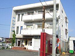 伊勢市駅 3.0万円