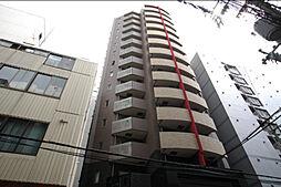 S-RESIDENCE Hommachi Marks[0904号室]の外観