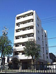桜本町駅 3.0万円
