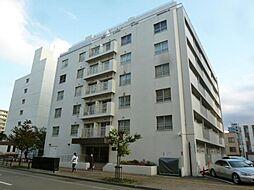 チサンマンション札幌第5
