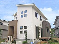 静岡県袋井市可睡の杜9-4