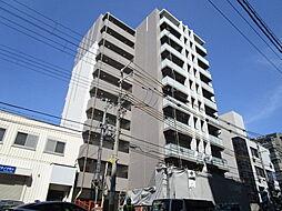 Osaka Metro御堂筋線 江坂駅 徒歩13分の賃貸マンション