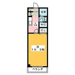 日本ライン今渡駅 2.5万円